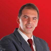 Amr Latif