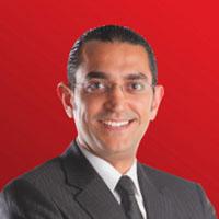 Dr. Hany Nabil