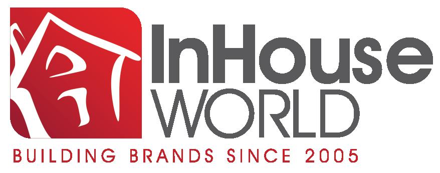 InHouseWorld
