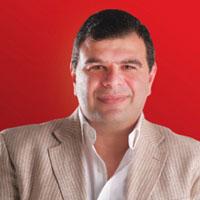 Medhat Yassin