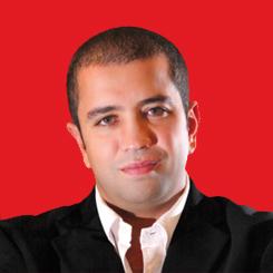 Omar Darwesh